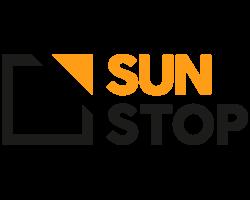 Sun Stop  - Líderes en diseño de Toldos y Pérgolas